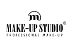ana-salmeron-logo-make-up-studio
